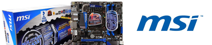 MSI Z68A-GD80_G3 Motherboard Review