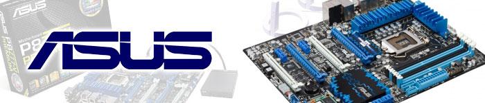 ASUS_P8Z77-V-Premium