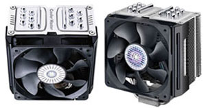 CoolerMaster-TPC-812-CPU-cooler