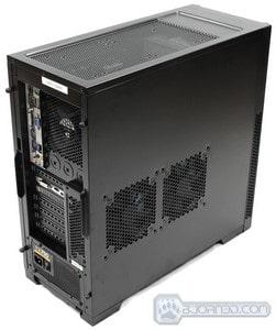 CyberPowerPC_Gamer_Xtreme_2000_SE_12s