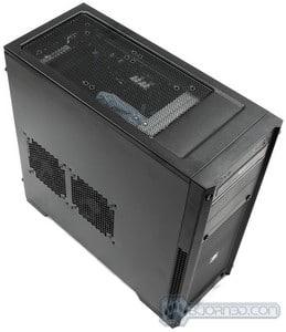 CyberPowerPC_Gamer_Xtreme_2000_SE_15s