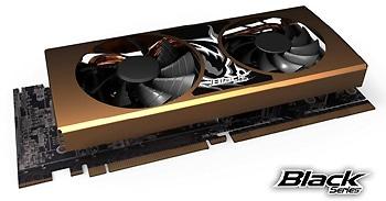 ECS-GTX680a