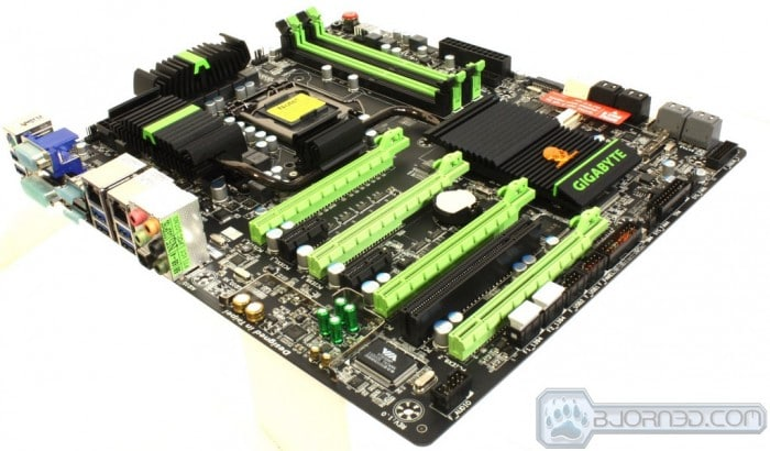 Gigabyte G1.Sniper 3 Disk Mode Switch Windows 8 X64 Treiber