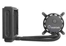 asetek-cooler1