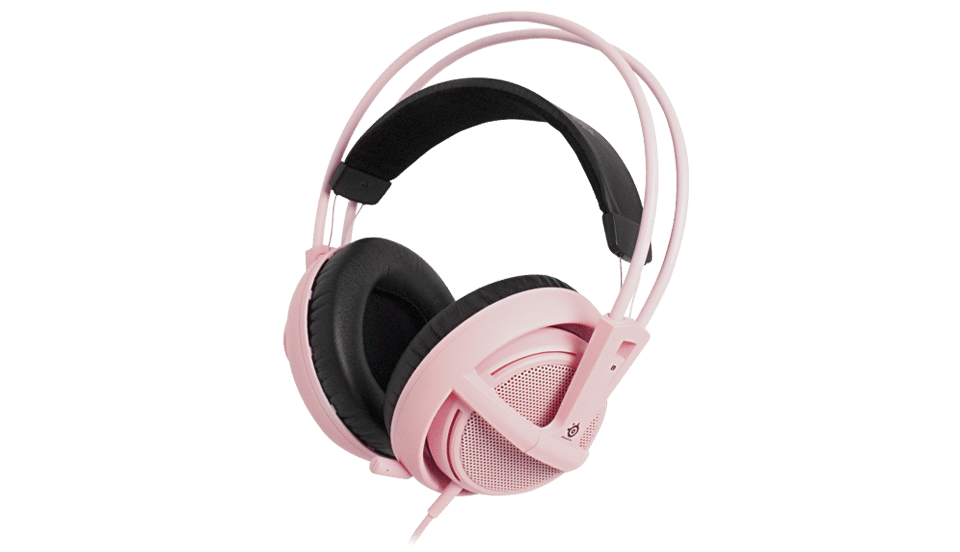 pink_siberiav2_pressimage