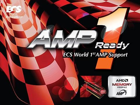 AMP_480