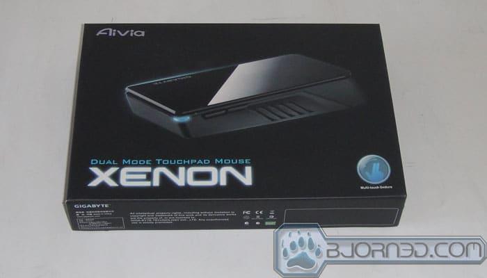 Gigabyte-Aivia-Xenon-01