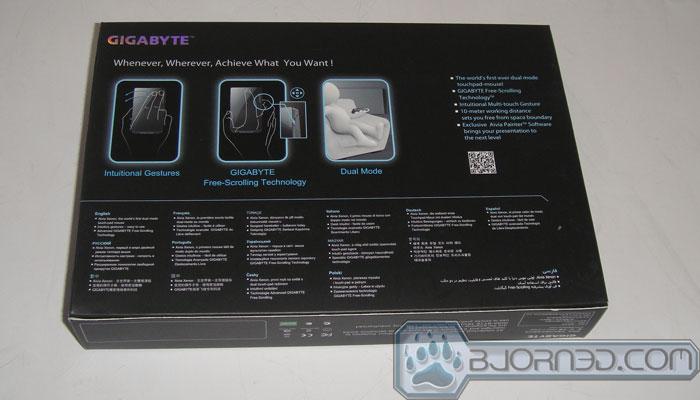 Gigabyte-Aivia-Xenon-02