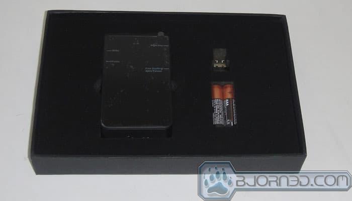 Gigabyte-Aivia-Xenon-04