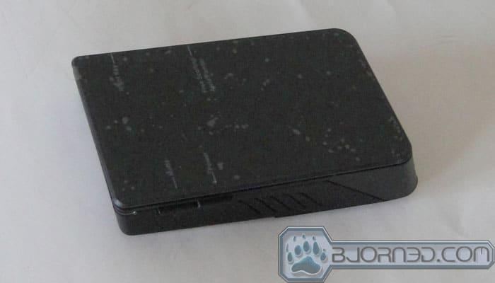 Gigabyte-Aivia-Xenon-06