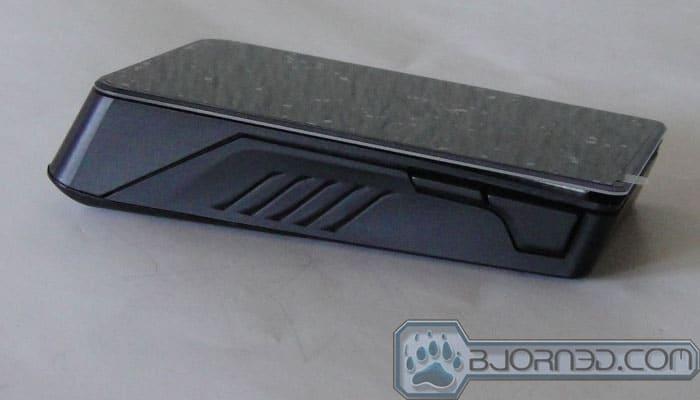 Gigabyte-Aivia-Xenon-07