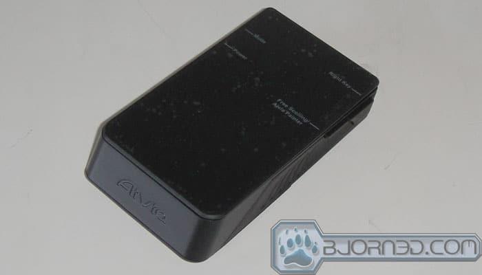 Gigabyte-Aivia-Xenon-11