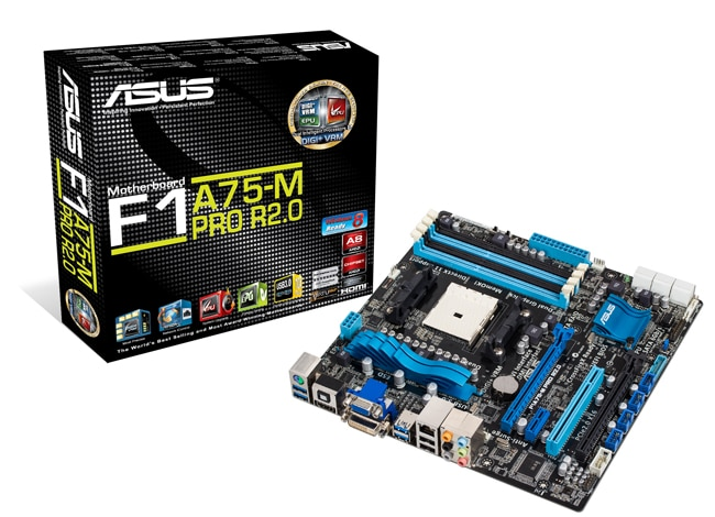 PR-ASUS-F1A75-M-PRO-R2_0-Motherboard-with-box