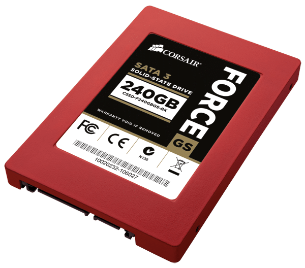 SSD_FGS3_A_240GB