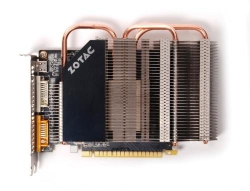 ZT-60204-20L