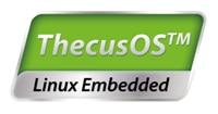 ThecusOS 5