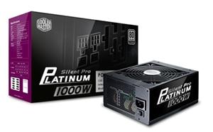 silent_pro_platinum_1