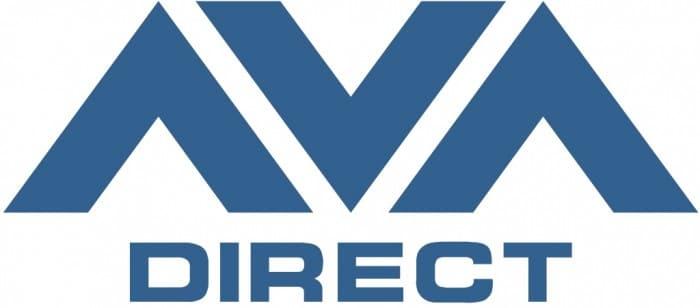 AVADirect-new-logo-blue