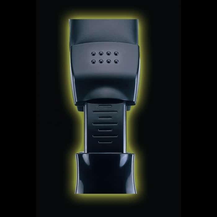 Genius_HS-G600_Adjustable_01_HiRes