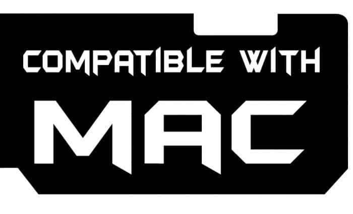 Genius_HS-G600_Compatible_with_MAC