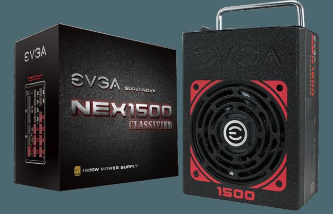 NEX_Overview_650