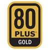 SPG450-550-3