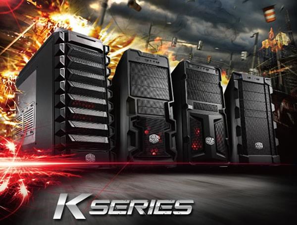 k-series-1