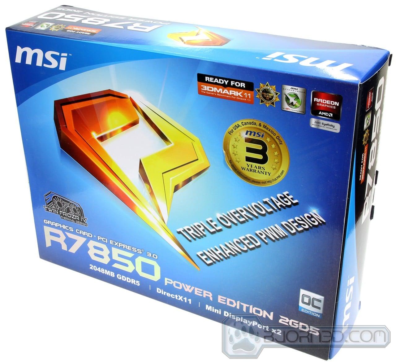 MSI_R7850_Power_Edition_1