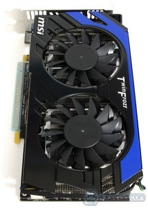 MSI_R7850_Power_Edition_6s