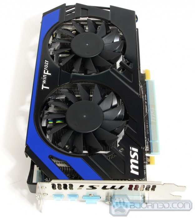 MSI_R7850_Power_Edition_8