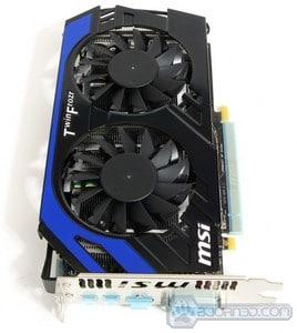 MSI_R7850_Power_Edition_8s