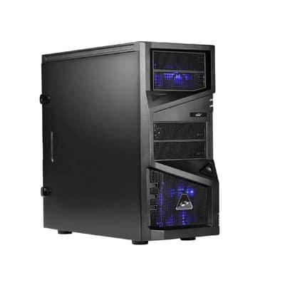 SP6015B-CE-R