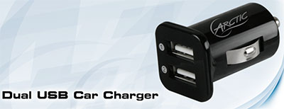 arctic_dual_usb_charger