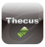 thecus_mobile_apps01