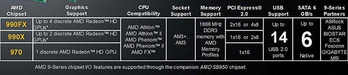AMD_FX_8350_04