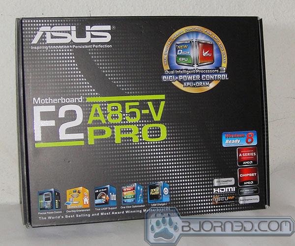 Asus_F2A85-V_Pro_01