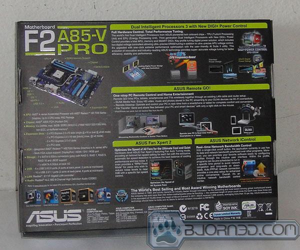 Asus_F2A85-V_Pro_02