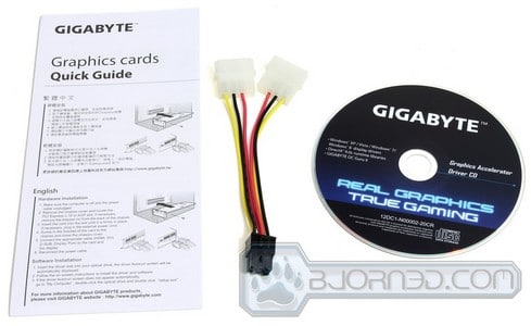 GIGABYTE_GeForce_GTX_650Ti_OC_2GB_4s