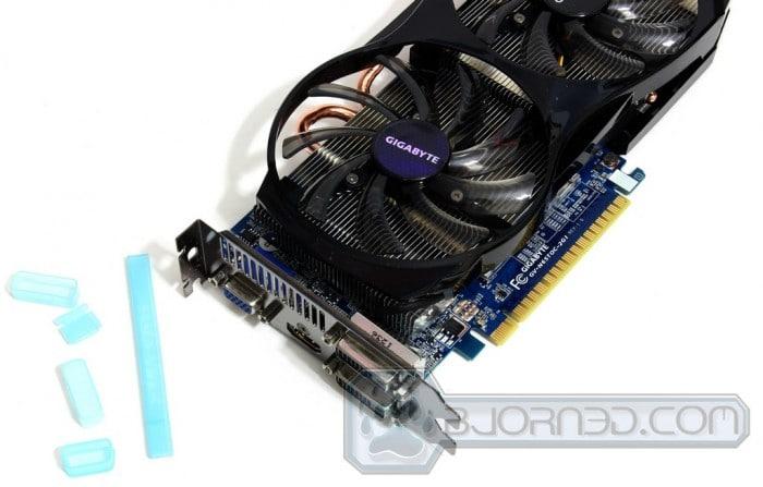 GIGABYTE_GeForce_GTX_650Ti_OC_2GB_7