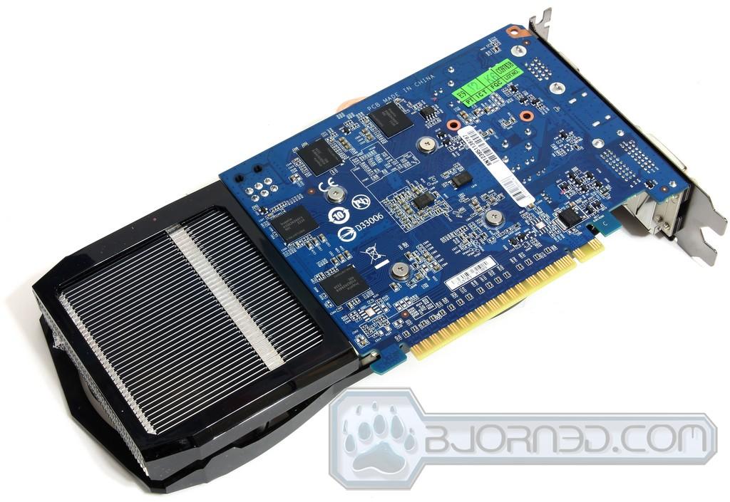 GIGABYTE_GeForce_GTX_650Ti_OC_2GB_9