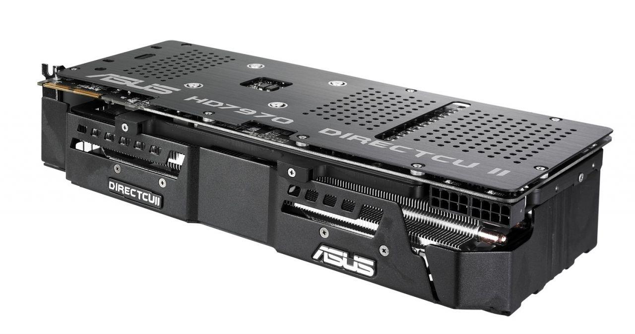 HD7970 DC2_3D-2