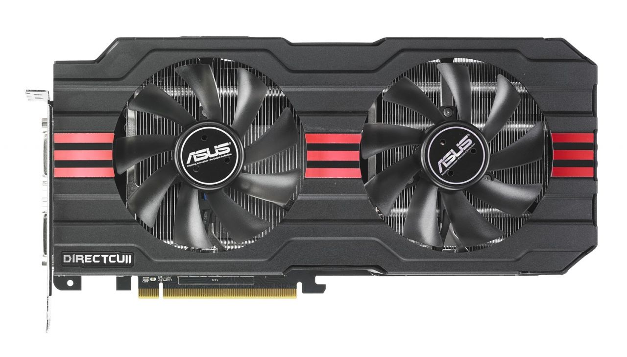 HD7970_DC2_Front