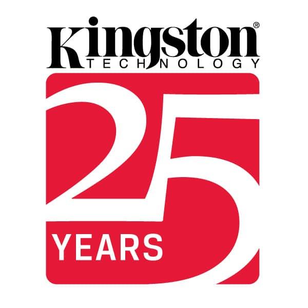 KTC_25Year_Logo_hires