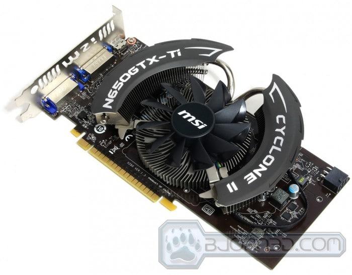 MSI_GeForce_GTX_650Ti_Power_Edition_7