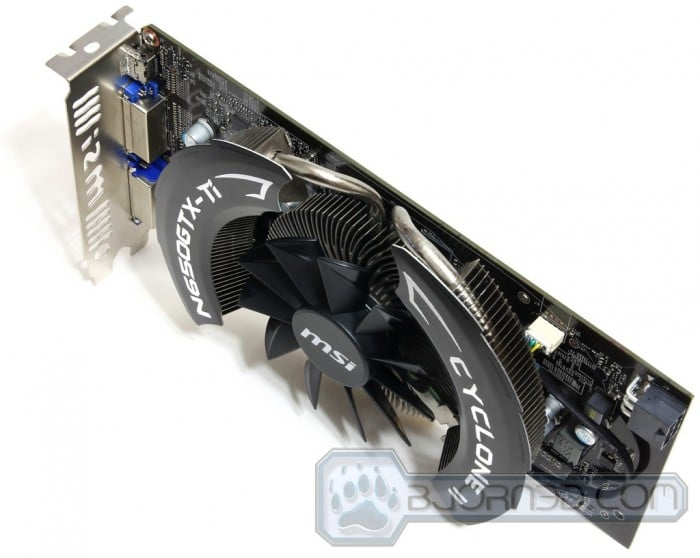 MSI_GeForce_GTX_650Ti_Power_Edition_8