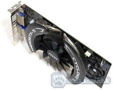 MSI_GeForce_GTX_650Ti_Power_Edition_8s