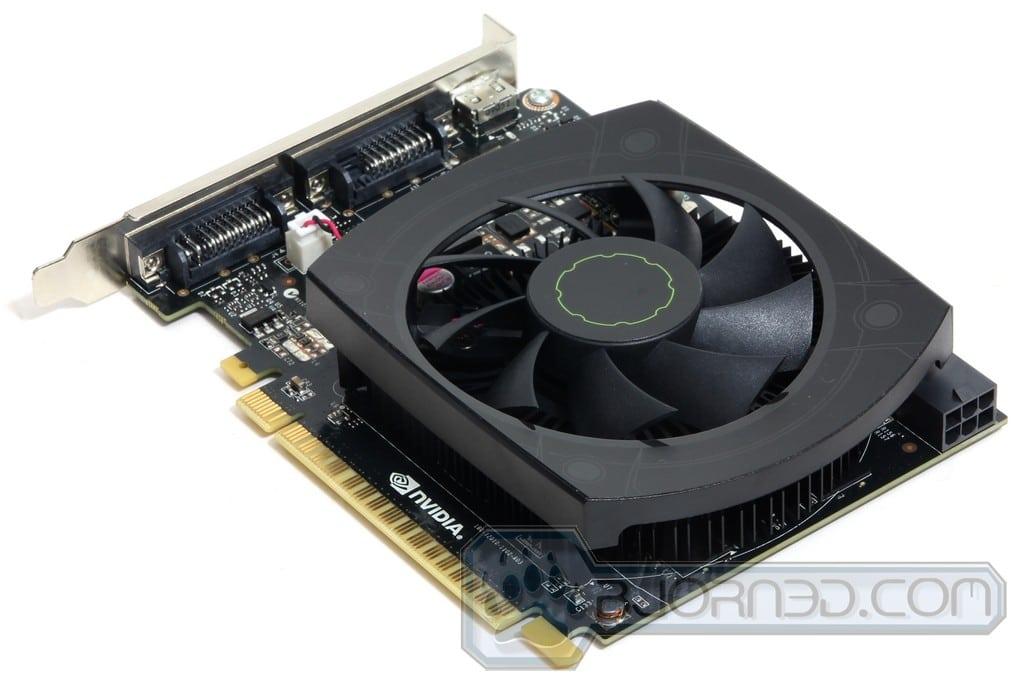 Nvidia_GeForce_GTX_650Ti_2