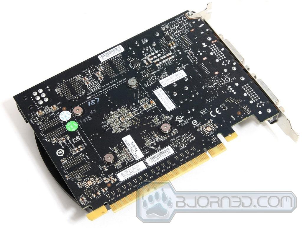Nvidia_GeForce_GTX_650Ti_5