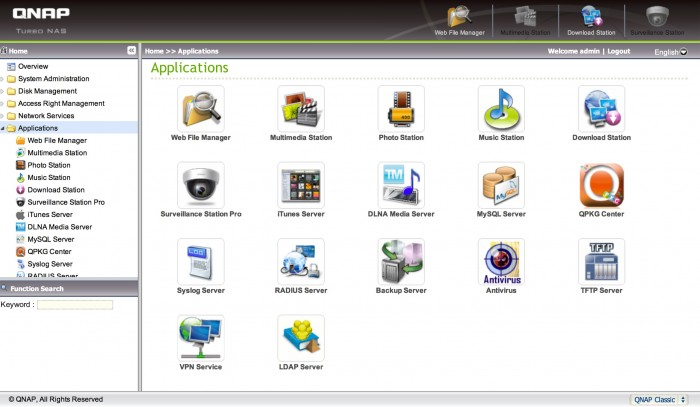 apps_overview