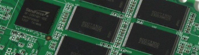 ADATA SX900 128GB SSD Review